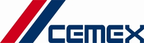 cemex-logo1